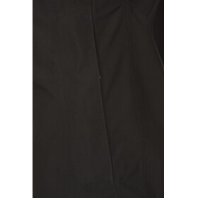 Marmot Minimalist - Veste imperméable femme - noir